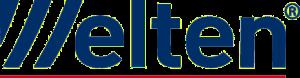 welten-logo-1024x266 png